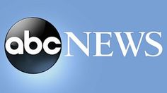 PHOTO: ABC News     How Do Symptoms Of A Heart Attack Differ In People With Diabetes?