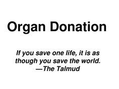 organ donation stock photos images royalty organ donation  organ transplant essay world organ donation day 2016 quotes slogans speech essay images