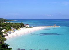 Jamaica Beach Galveston Hotel The Best Beaches In World