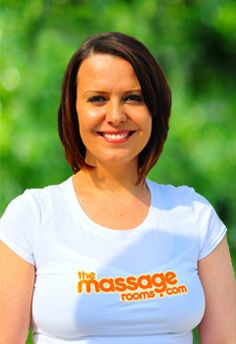 Sarie offers professional therapeutic massages at homes and hotels in and around Kilburn