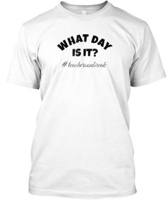 da735182 10 Best Sorry I Can't I'm In Ketosis Shirt images | I cant, T shirts ...