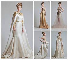 Ancient Roman Clothing for Men | Wedding dress » Ancient roman wedding dress