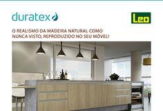http://www.leomadeiras.com.br