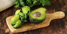 Dit is waarom je een avocadopit nóóit moet weggooien |       Cook Love Share