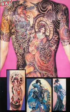 tattoo Tattoo Drawings, Tattoos, Old Magazines, Artwork, Tatuajes, Work Of Art, Tattoo, Japanese Tattoos, A Tattoo