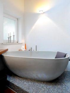 Die 84 besten Bilder von Badezimmer der Hans Schramm GmbH & Co. KG ...