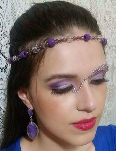 Make para Carnaval  #vaidosasdebatom #vaidosas #batom #blog #blogueira #blogger #tutorial #dicas #passoapasso #post #instablog #foto #selfie #beleza #beauty #maquiagem #make #makeup #cosmeticos #maquiador #caracterizacao #personagem #visual #tendencia #inspiracao #ideia #followme #pictures #festa #evento #mulher #homem #criança #adolescente #love #carnaval