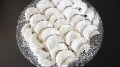 If you are looking for good Resep Kue Natal cooking recipes you've come to the right place. Choco Chip Cookies, Choco Chips, Cake Cookies, Cookie Recipes, Dessert Recipes, Desserts, Indonesian Cuisine, Cheese, Snacks