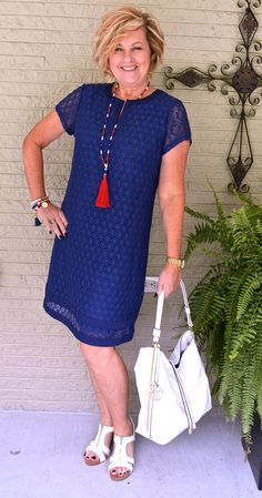 50 IS NOT OLD | DRESSES FOR ALL OCCASIONS