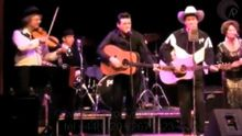 Tribute Band F - Country Music