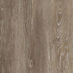 TrafficMASTER Allure Khaki Oak Resilient Vinyl Plank Flooring - 4 in. x 4 in. Take Home Sample - 10085312 - The Home Depot