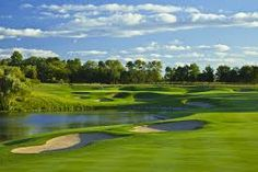 WOW! So many Public Golf Courses to choose from at very affordable $'s! Visit Lake County, Illinois, recommended by Pam Devendorf ;)