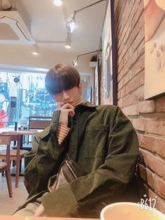 Ka Seungwoo or Pak Seungwoo Boyfriend Photos, Your Boyfriend, Cute Boys, My Boys, Beautiful Boys, Beautiful People, Yohan Kim, Kpop Boy, Boyfriend Material