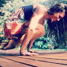 Only as high as I reach can I grow only as far as I seek can I go only as deep as I look can I see only as much as I dream can I be.  #KarenRavn  Only as high as we lift ourselves can we soar. Even if it seems outwardly small the measure of our efforts truly lies in the impact made inside of ourselves. How did you lift yourself up today?  #lolasana #PendantPose #mymojoyoga #mojo #mojomind #mojomoment #mojolife #yoga #onlineyoga #yogaeveryday #yogainspiration #yogamotivation #yogalifestyle…