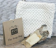 Soap-Bag-with-scraps