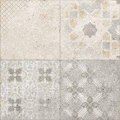 Porcelánico - Savona 60X60
