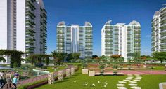 Antriksh group is biggest real estate company that offer differnt kind of Residential and Commercial projects  one of  that Antriksh Urban Greek ,its a great residential projects completly designed with latest technnologies and offer all luxuary facilities in affordable price to make more better lifestyle.