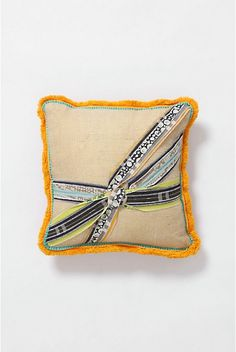 7 Simple and Modern Tricks: Decorative Pillows On Sofa Inspiration decorative pillows on sofa cushion covers.Decorative Pillows For Teens Couch decorative pillows couch brown. Diy Sofa, Diy Pillows, Cushions, Pillow Ideas, Silver Pillows, Blue Pillows, Hacks, Rustic Decorative Pillows, Living Room Decor Pillows