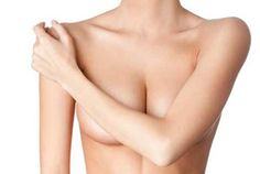 There used to be no choice. For many years it was the standard course of action, leaving women scarred and suffering long-term side effects. Radical mastectomy, the name says it all. Now, despite medical advances and with less traumatic breast-conserving surgery available, doctors are surprised to find that more women facing breast cancer would rather get rid [...]