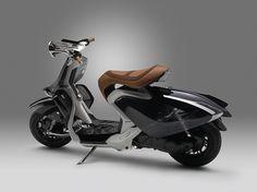 yamaha-04GEN-design-concept-designboom-03