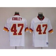28 Best Cheap Nike NFL Washington Redskins Football Jersey Sale  for cheap