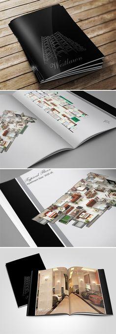 westlawn building brochure (scheduled via http://www.tailwindapp.com?utm_source=pinterest&utm_medium=twpin&utm_content=post18976970&utm_campaign=scheduler_attribution)