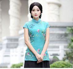 chinese dress custom made wedding dresses from china            https://www.ichinesedress.com/