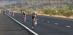 Ironman Arizona 2013  Countdown starts soon!