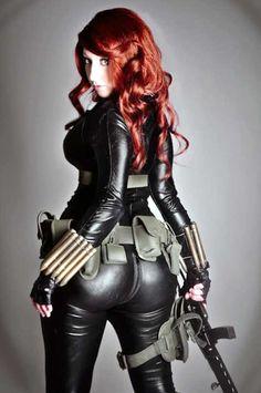cosplay hair, red hair,red wig ,hair, wig,women cosplay