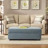 Found it at Wayfair - Dean Sleeper Sofa with Memory Foam Mattress1064/3