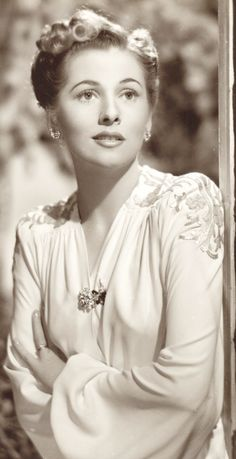 2013 in film and TV : Joan Fontaine, American actress, died December 15, at the age of 96
