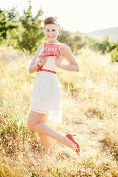 ring bearer | Berry and Cherry Wedding |  Matrimonio primaverile rosso e verde http://theproposalwedding.blogspot.it/ #spring #wedding #cherry #berry #strawberry #matrimonio #primavera #fragole #ciliegie