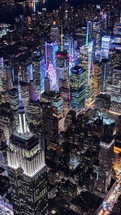 The city that never sleeps by Marco New York NYC New York City Travel Honeymoon Backpack Backpacking Vacation New York Wallpaper, City Wallpaper, Wallpaper Desktop, Visit New York City, New York City Travel, New York Life, Nyc Life, Photographie New York, Urbane Fotografie