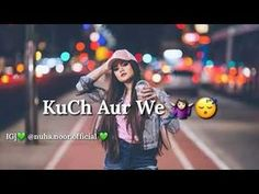 Romantic Love Song, Romantic Status, Romantic Songs Video, Whatsapp Emotional Status, Funny Whatsapp Status, Music Status, Song Status, Status Hindi, New Lyrics