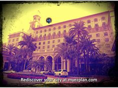 IMO ! Amazing Place - The Breakers - West Palm Beach | Where to go in West Palm Beach - FL | Go to… www.myezplan.com ...& discover Amusing Stand Up comedy  #travel #tourist #visiting #love #takemeaway #myezplan
