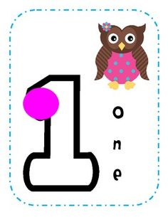 Touch Point posters including and addition and subtraction statements with a bug theme. Owl Theme Classroom, Math Classroom, Classroom Ideas, Touch Math, Math Wall, Primary Maths, Bee Theme, Activity Centers, Addition And Subtraction