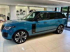 Range Rover, Lovers, Vehicles, Car, Automobile, Range Rovers, Autos, Cars, Vehicle