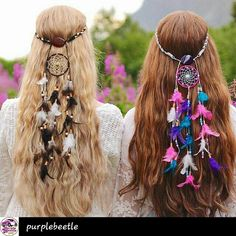 look at new cute boho flair at https://naturaledgestyle.com