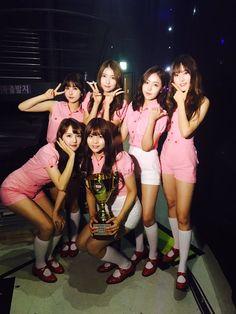 https://www.soompi.com/2016/08/10/gfriend-takes-13th-win-navillera-show-champion-performances-monsta-x-hyuna/