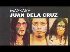 Juan Dela Cruz Pinoy Band Pinoy, Philippines, Nostalgia, Band, Movie Posters, Movies, History, 2016 Movies, Film Poster