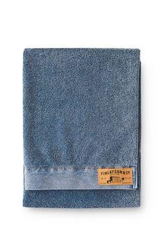 Finlayson Håndklæde Reno – 70x140 cm