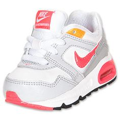 e0b36eaa25 Cute for the lil princess Toddler Nikes, Toddler Outfits, Toddler Girl, Kids  Checklist