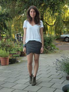 Outfit /Drape - Bohemian Chic | creatorsofdesire.com  http://bohemianchic.creatorsofdesire.com/outfit-drape/