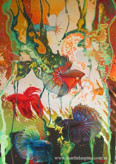 http://www.martinlaspina.com.ar/images/pintura/betta-splender-laspina.jpg