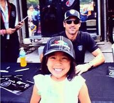 patrick dempsey - Google Search Patrick Dempsey Racing, My Boys, Race Cars, Captain Hat, Dads, Handsome, Actors, Google Search, Drag Race Cars