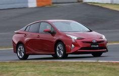 Canadauence TV: Toyota lança este mês no Brasil a quarta geração d...