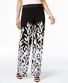 500599c028086 65 Best Printed palazzo pants images
