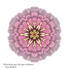 HUMOR: Find balance, build resilience, and expand your heart as you find your own path to wholeness, aided by this stunning blend of award-winning images, inspirational quotations, and potent reflections on our amazing human experience. © David J. Bookbinder #pathstowholeness #flowermandalas #flowermandala #flowers #flower #mandala #mandalas #spiritual #self-help #humor