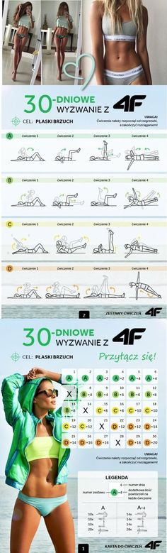 Fitness Workouts, Sport Fitness, Yoga Fitness, Health Fitness, Ab Roller Workout, Ab Workout At Home, At Home Workouts, Workout Abs, Excercise