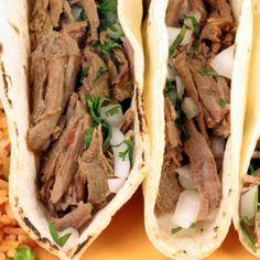 Tacos, Mexican, Drink, Ethnic Recipes, Food, Beverage, Essen, Meals, Yemek